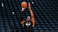 LaMarcus Aldridge on decision to join Brooklyn Nets, Steve Nash on new player's role