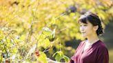 日本皇嗣長女真子迎來30歲生日