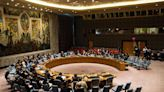 UN mission in Afghanistan essential to monitor and report on abuses
