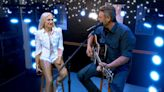 Blake Shelton and Gwen Stefani Engaged: Listen to All Their Duets