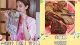 陳凱琳公開自家製蜜汁叉燒秘方 簡易零失敗加一樣嘢即時提升美味