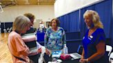 Expo helps seniors connect with services