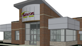 Genisys Credit Union planned for Roseville - Minneapolis / St. Paul Business Journal