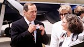 Mario Cuomo, Lauded Speech-Giver, and Governor in His Spare Time