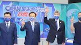 觀點投聿:台灣與世隔絕,國民黨與史隔絕-風傳媒