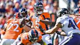 The Broncos are not good enough to trust on the road, plus other best bets for Thursday