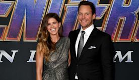 Inside Chris Pratt and Katherine Schwarzenegger's Life With Baby Lyla