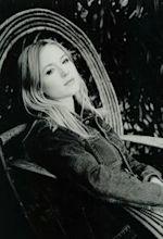 Jewel (singer)