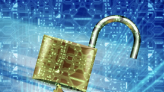 Pandemic prompts digital 'boom' in account creation - as well as password fatigue   ZDNet
