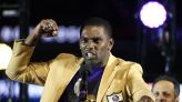 For Vikes, hard to find bigger 1st-round draft hit than Moss