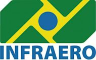 http://www.infraero.gov.br/
