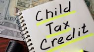 Here's how Americans used their first Child Tax Credit payment