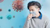 新冠肺炎的症狀已經改變 但「這二點」跟流感最不一樣