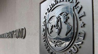 薩爾瓦多擁抱比特幣 IMF警告:恐引發經濟、法律問題 | Anue鉅亨 - 虛擬貨幣