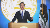 Can Newsom recall challengers politically weaponize California's power grid?