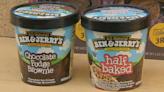 Texas comptroller mulls blacklisting of Ben & Jerry's ice cream