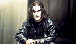 From The Crow to Rust , a History of Hollywood's Tragic On-Set Accidents