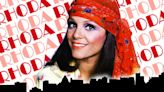 Why 'Rhoda' Is Still Worth Revisiting Five Decades Later