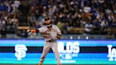 What the Giants and Dodgers mean to Californians - The San Francisco Examiner