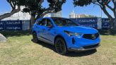 2022 Acura RDX costs a little more to start, PMC Edition climbs to $55,295