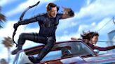 Hawkeye Producer & Hailee Steinfeld Explain Clint & Kate's Dynamic