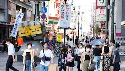 日本COVID-19疫情暫趨緩 入冬恐現第6波 | 全球 | NOWnews今日新聞