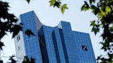 西班牙酒店向德意志銀行 提出5.77億美元索賠