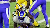 Rams Tough, But Los Angeles Is No Match For Top-Seeded Green Bay Packers In NFC Playoffs