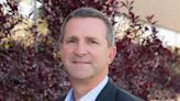 Englewood-based iLendingDirect names new CEO - Denver Business Journal