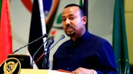 Ethiopia PM thanks Nobel committee for Peace Prize