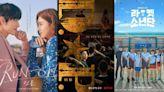 Netflix熱門小眾韓劇推薦!丁海寅《D.P:逃兵追緝令》獲好評、毫無冷場,《Law School》被稱經典律法劇!