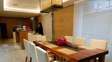 台商資金回流帶進億元財管戶 上海商銀14年前預留豪宅villa供服務 - 自由財經