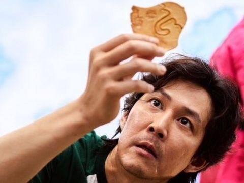《魷魚遊戲》:網飛電視劇揭露出韓國社會的六個真相