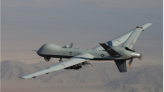 台海軍情》美擬售台4架海軍版MQ-9無人機 航程可飛7次太平島