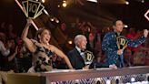 There Are So Many New Rumors Swirling About the 'Dancing With the Stars' Cast