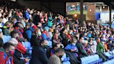 Importance of fans has grown during pandemic – former Crystal Palace co-chairman