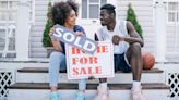 As rates remain near record lows, 6 tips homebuyers should know to get the lowest rate on a mortgage