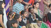 Sun Prairie highlights local diversity at multicultural fair