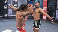 "Fight Highlights: Omoyele ""Killswitch"" Gonzalez vs. Gerardo Bazaldua"