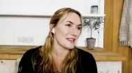 Exclusive: Kate Winslet shares her pandemic fixation — and it's not what you'd expect: 'I've just become obsessed by it'