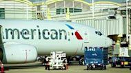 American Airlines sends fresh furlough warnings