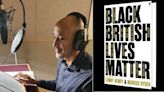 'Black British Lives Matter' Editor Says He Was Blocked From A BBC Job