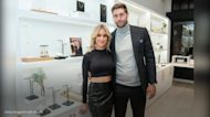 Kristin Cavallari, Jay Cutler post cryptic message on Instagram after Southern Charm's Madison LeCroy comments