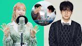 強強聯手!「最低調的OST女王」Punch &「音源強者」Mad Clown將在8月3日發表合作曲