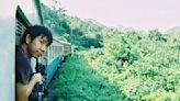 獨裁政權下電影人怎麼做抗爭:泰國導演薩波.齊嘉索潘|端傳媒 Initium Media