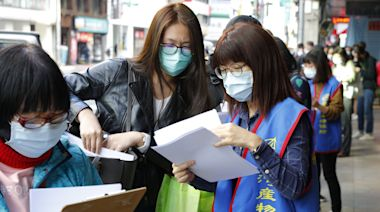 台產「防疫保單」理賠申請大增5百多件!17億保費收入 已理賠1.34億