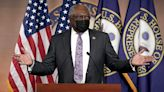 Clyburn: Documents show Trump officials helped suppress coronavirus CDC reports