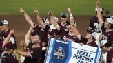 Texas vs. Mississippi State FREE LIVE STREAM (6/20/21): Watch NCAA baseball College World Series online | Time, TV, channel