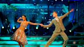 Strictly Come Dancing, week 2: HRVY and Maisie Smith tied at top after delayed live show