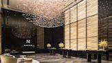 長沙尼依格羅酒店受邀加入Virtuoso亞太區優選合作夥伴項目